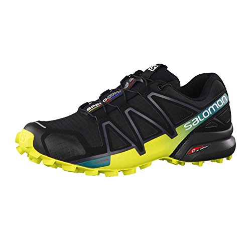 Scarpe Salomon Speedcross 4